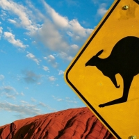 YOUR ULTIMATE GUIDE TO AUSTRALIA