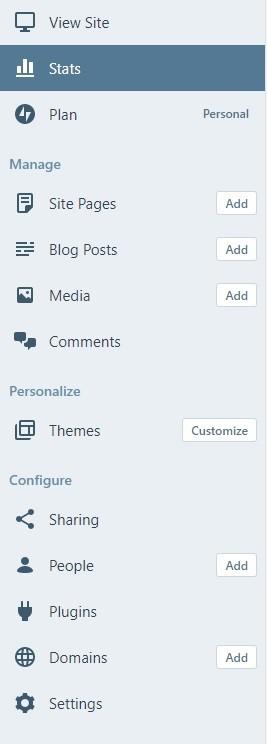 Wordpress (2).jpg