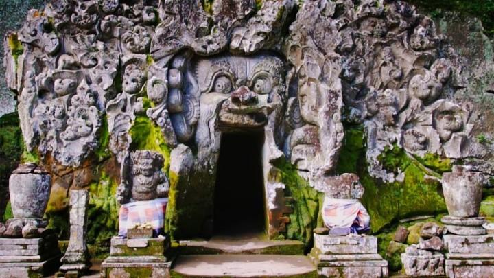 Goa Gajah – Elephant Cave.jpg