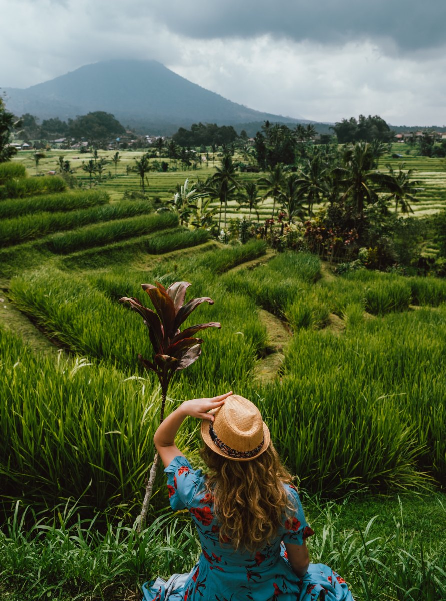 10 THINGS YOU NEED TO SEE AND DO ON YOUR FIRST VISIT TO BALI