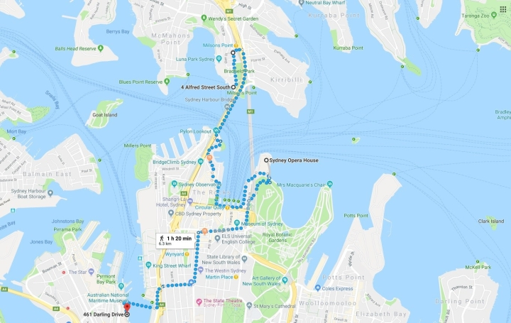 walking-route-vivid.jpg