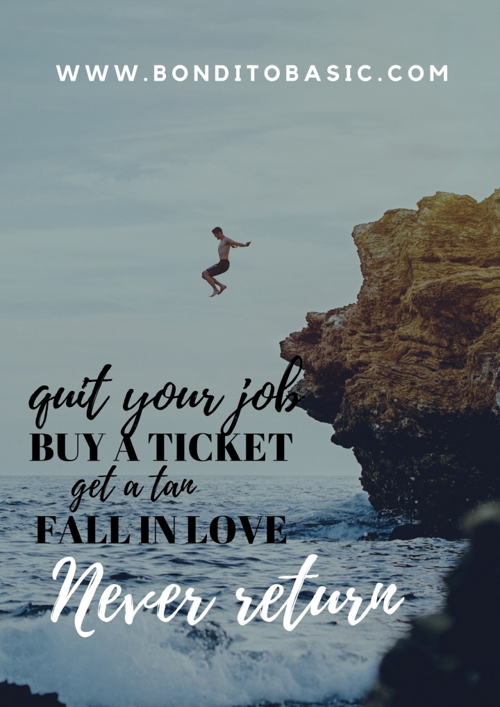 INSPIRATIONAL TRAVEL QUOTES TO FUEL YOURWANDERLUST